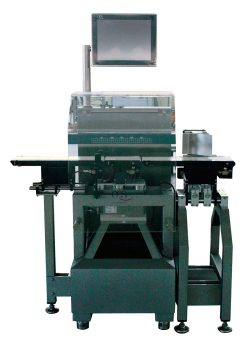 Checkweigher 1 248x350
