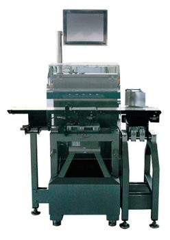Checkweigher 248x350